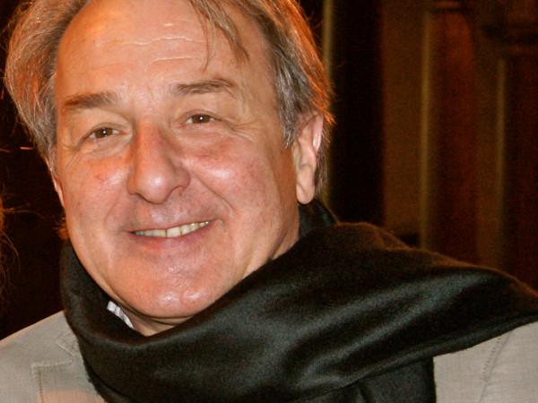 François Destors