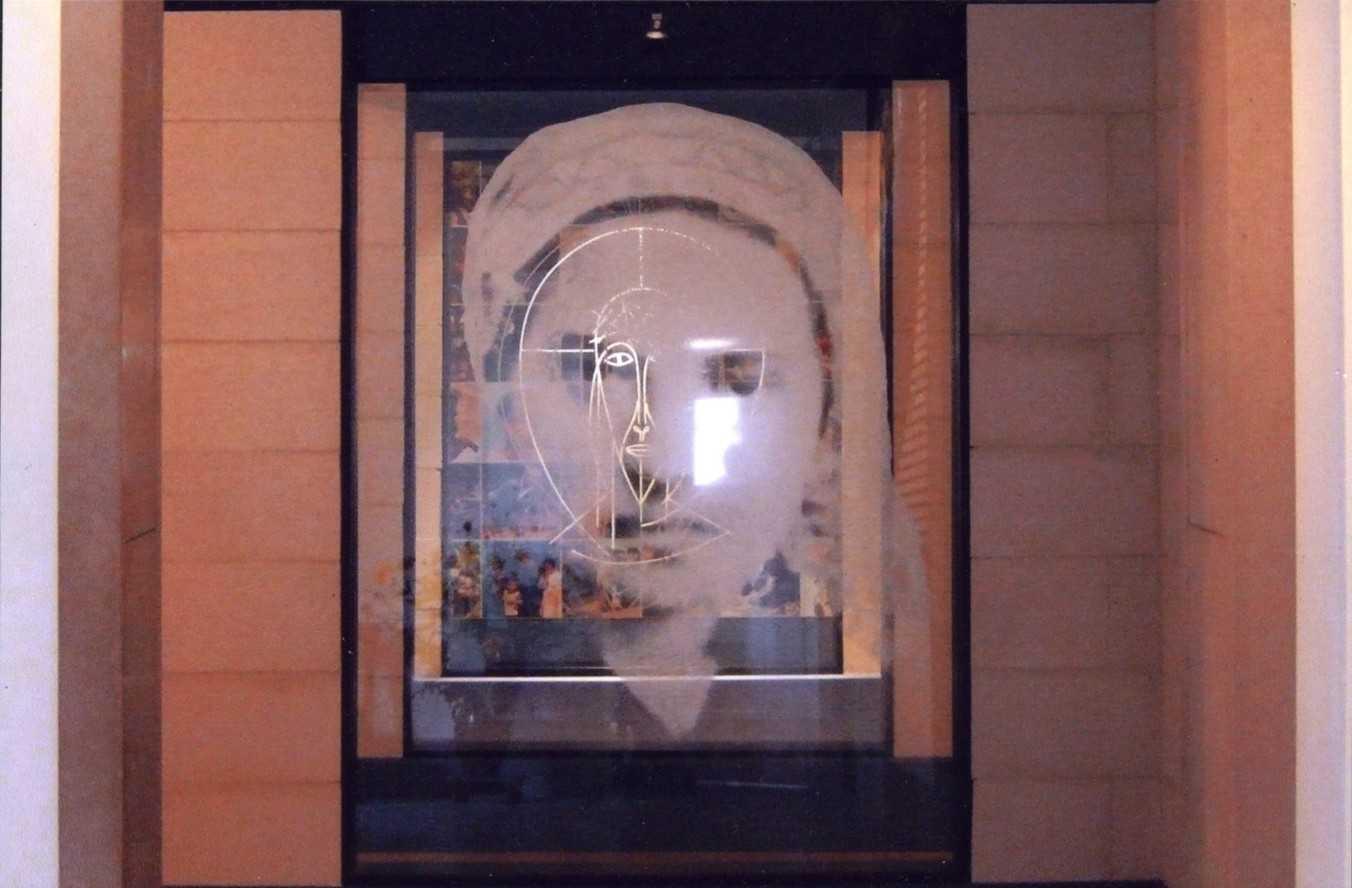 Musée Bernadette – Nevers